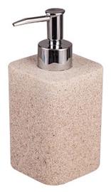 Дозатор для жидкого мыла арт. арт. BPO-1409A