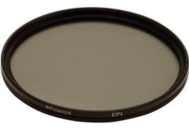 Polaroid Circular PL Filter 37mm