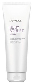 Skeyndor Body Sculpt Destock Anticellulite Cream 200ml