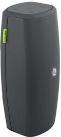 Juhtmevaba kõlar Muse M-910BT Black, 30 W