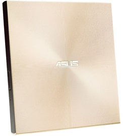 Asus ZenDrive U9M External DVD Writer Gold