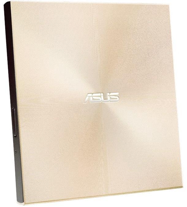 Optiskā ierīce Asus Gold