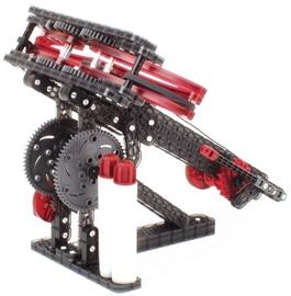 HexBug VEX Robotics Crossbow 406-4210