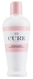 I.C.O.N. Cure By Chiara Recover Shampoo 1000ml