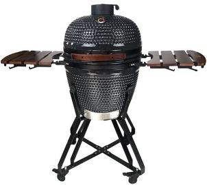 Grill TunaBone Kamado Classic 26'' XL