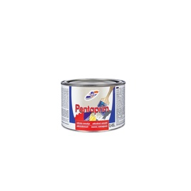 Krāsa Pentaprim 0,45l sarkanbrūna spīdīga (Rilak)