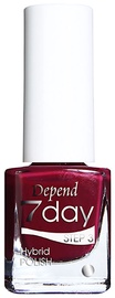 Depend 7day 5ml 7062