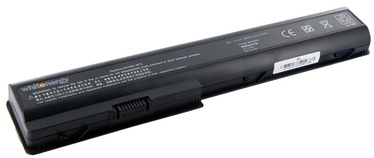 Whitenergy Battery HP Compaq Pavilion DV7 6600mAh