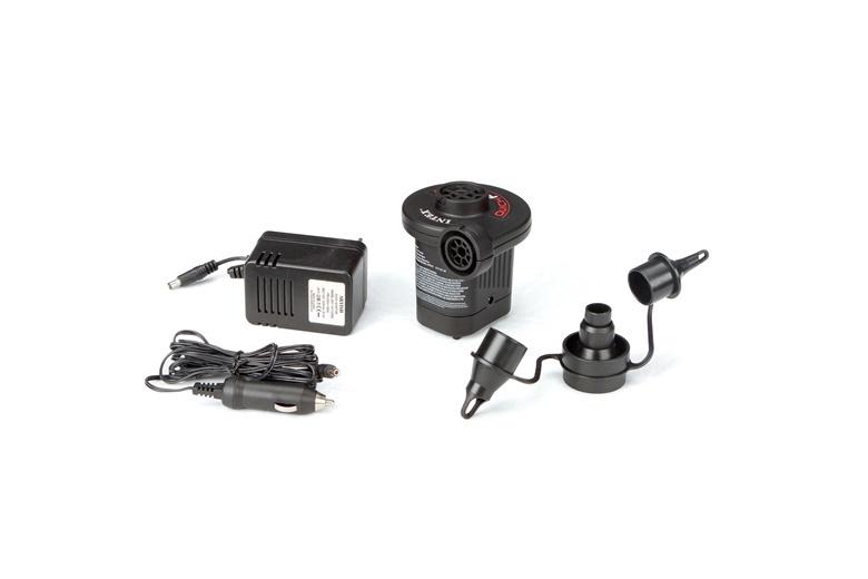 Universali pompa Intex Quick-Fill 66632, 220-240 V