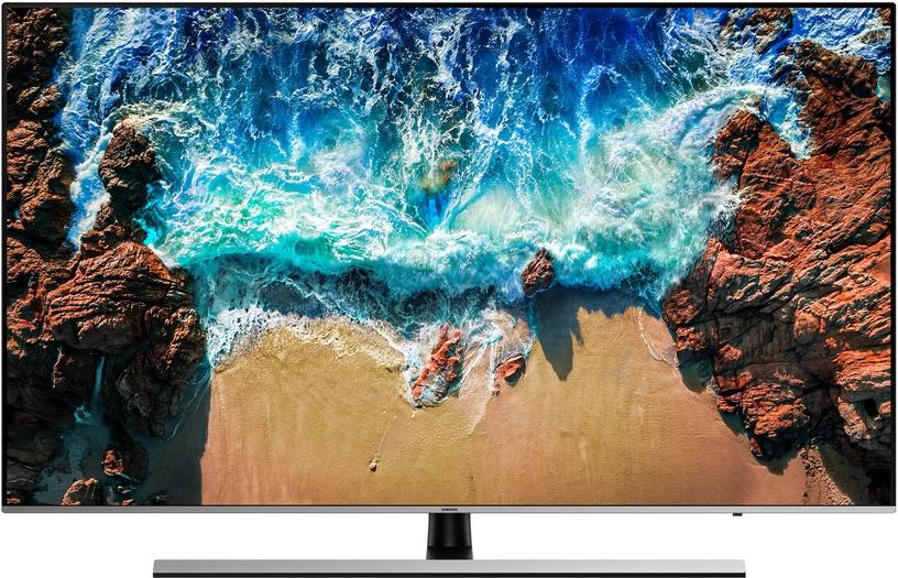 Televizorius Samsung UE65NU8002