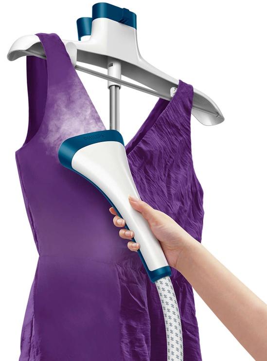 Отпариватель для одежды Philips GC527/20