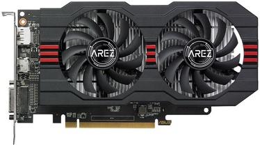 Asus AREZ EVO Radeon RX560 2GB GDDR5 PCIE AREZ-RX560-2G-EVO