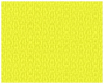 Viniliniai tapetai Esprit 32766-4