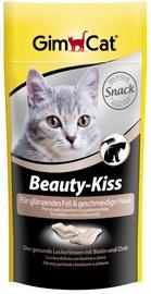 Gimborn GimCat Beauty Kiss 40g