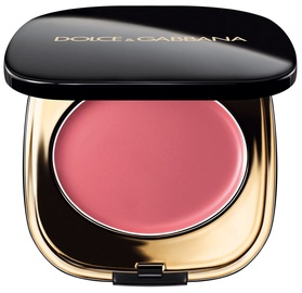 Dolce & Gabbana Blush Of Roses Creamy Blush 4.8g 20