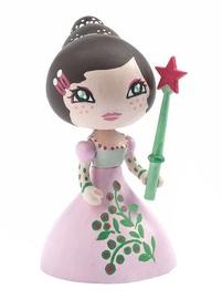 Djeco Arty Toys Princesses Andora