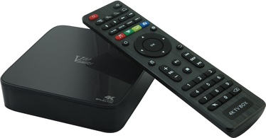 Venz v10 Android TV Box