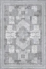 Kilimas Allora 7736b/m9487 2x3m
