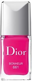 Dior Vernis Nail Polish 10ml 661