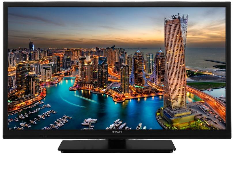 Televizorius Hitachi 32HE1100