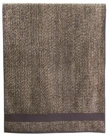 Ardenza Terry Towel Melange 70x140cm Beige