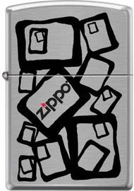 Zippo Lighter 28941