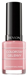 Revlon Colorstay Gel Envy 11.7ml 132