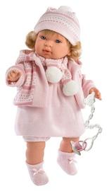 Llorens Doll Anna 42cm 42136