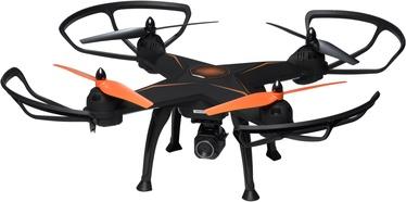 Denver DCH-640 Black/Orange