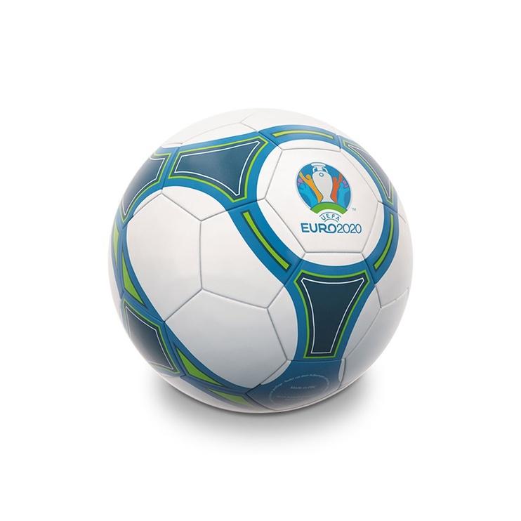 Kamuolys futbolo uefa euro 13865