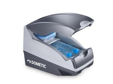 Холодильный ящик Dometic BordBar TB 15, 15 л