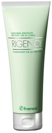 Framesi Rigenol Conditioner 250ml