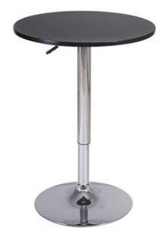 Baro stalas Signal Meble B500, 600x600x930 mm