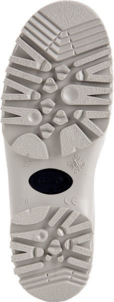 Demar Snow Boots Mot Pico-M 0368 41