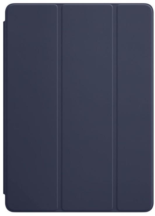 Apple Smart Cover For iPad/iPad Air 2 9.7'' Midnight Blue