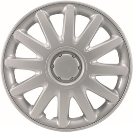 Bottari Dallas Wheel Cover 16''