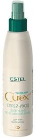 Estel Curex Therapy Hair Treatment Spray 200ml
