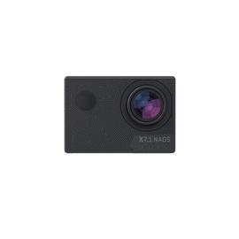 Seikluskaamera Lamax X7.1 Naos