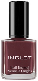Inglot Nail Enamel 15ml 054