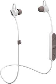 Belaidės ausinės JAM Live Loose In-Ear Grey