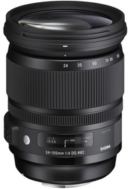 Sigma 24-105mm f/4.0 DG OS HSM for Nikon