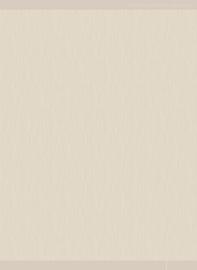 Viniliniai tapetai Graham&Brown Quintessential Iris 20-971