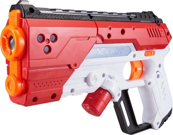XShot 360 Ultimate Laser Tag 36280