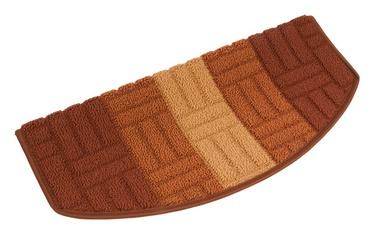 Laiptų kilimėlis Mia C, 29 x 57 cm