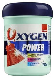 Sano Oxygen Power 2in1 720g