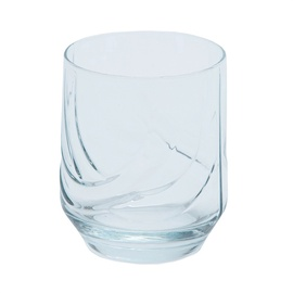 Stiklinių komplektas Lav, 310 ml, 6 vnt