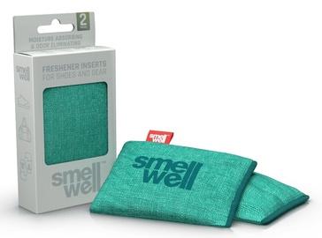 Smellwell Sensitive Freshener Inserts 2pcs Green