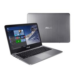 """Nešiojamas kompiuteris Asus VivoBook R416NA Grey Metal, 14.0"""""""