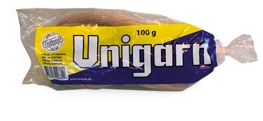 Pakulas Unipak, 100 g