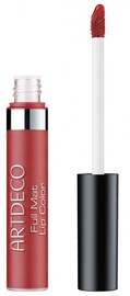 Artdeco Full Mat Long-Lasting Liquid Lipstick 5ml 54